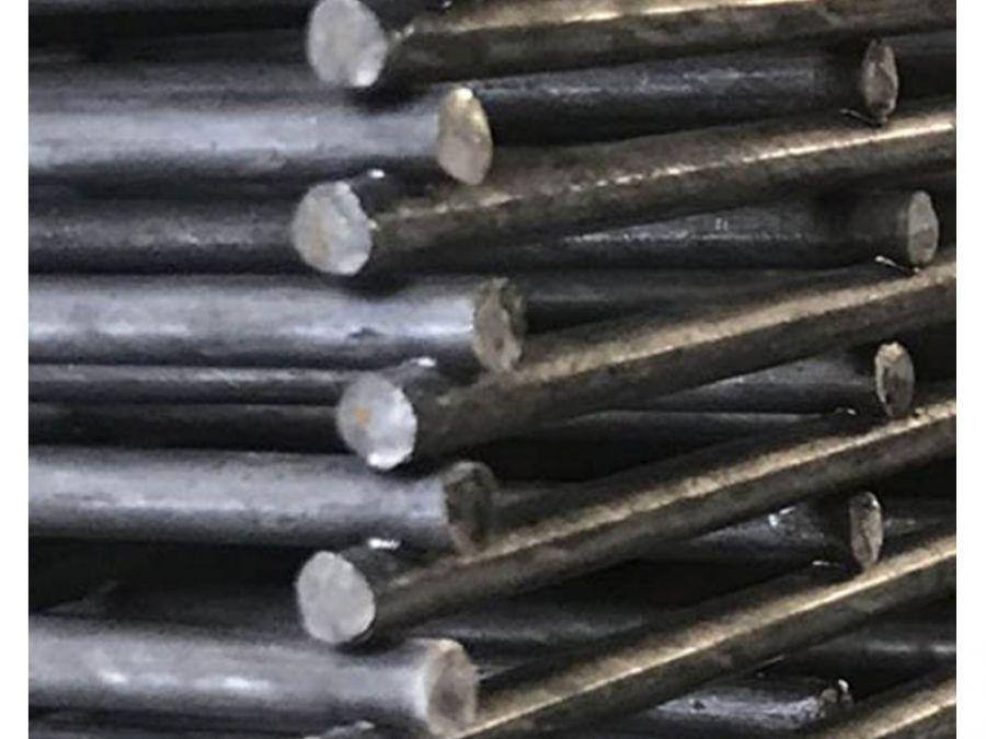 Çelik Hasır Tel 5x5 cm