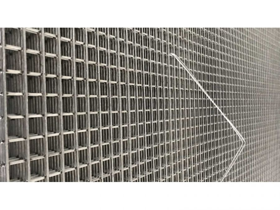 Asansör Kuyu Teli