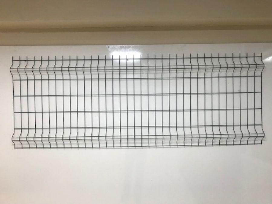 75x250 cm Panel Çit