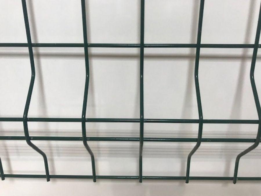 120 cm Panel Çit