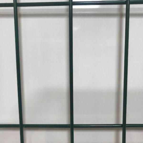 5x15 cm Panel Çit