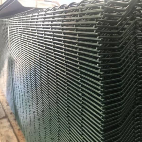 200x250 cm Panel Çit